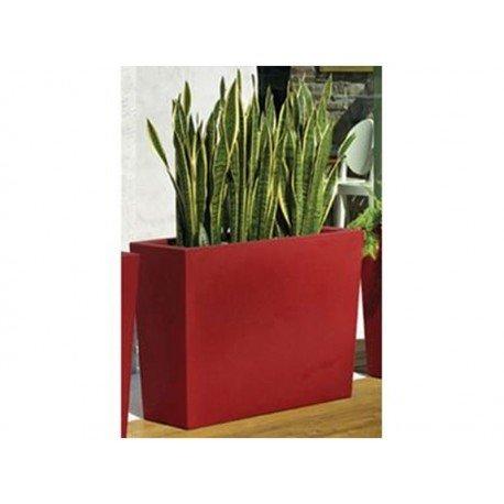 blument pfe outdoor gratiano 100 rot bayseasons design. Black Bedroom Furniture Sets. Home Design Ideas