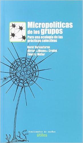 ... Olivier ; Müller, Thierry ; Malo de Molina Bodelón, Marta; Beirak Ulanosky, Jazmín; Sánchez Cedillo, Raúl Vercauteren: 9788496453456: Amazon.com: Books