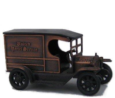 ups-die-cast-miniature-truck-pencil-sharpener