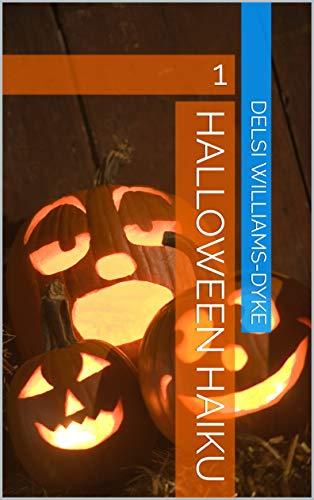 Halloween Haiku: 1 ()