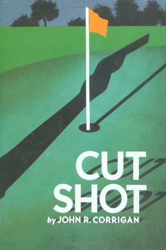 Download Cut Shot pdf epub