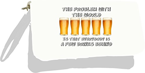 Temática Metálico El De Plata Alcohol Todo Embrague Declaración De Un Detrás Bolsa Copas Mundo De Oro De Par Está De 1TT7q6Bw