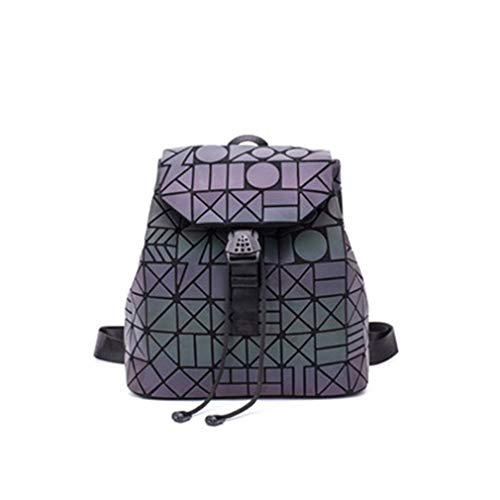 BLACKHEI mano Small Luminous B unica Borsa donna Luminous D taglia Small a rrwEp7nqx6