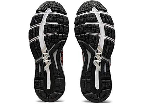 ASICS Men's GT-4000 2 Running Shoes 7