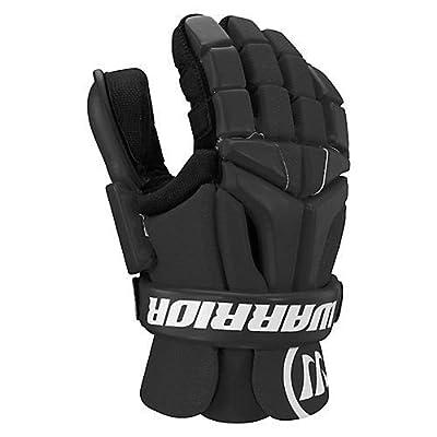 Warrior Burn Goalie Glove