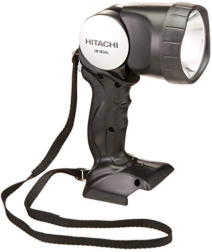 Hitachi Led Light in US - 2