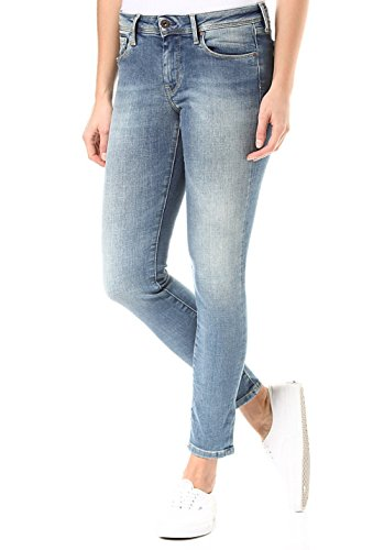 Mujer Pepe Jeans Para Vaqueros Pepe Jeans xpffq61