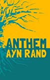Anthem: Original & Unabridged (Translate House Classics)