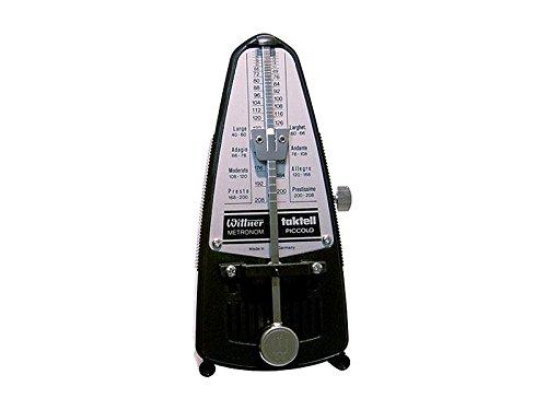 Wittner 836 Taktell Piccolo Metronome