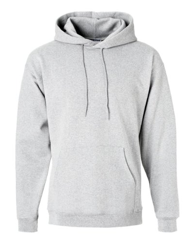 Heavyweight Cotton Sweater - 7