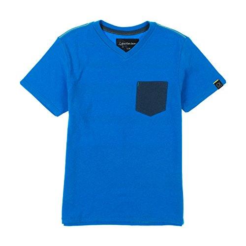 calvin-klein-little-boys-argon-printed-stripe-short-sleeve-v-neck