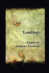 Landings Paperback