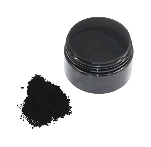 Jersey Combo Charcoal - 8