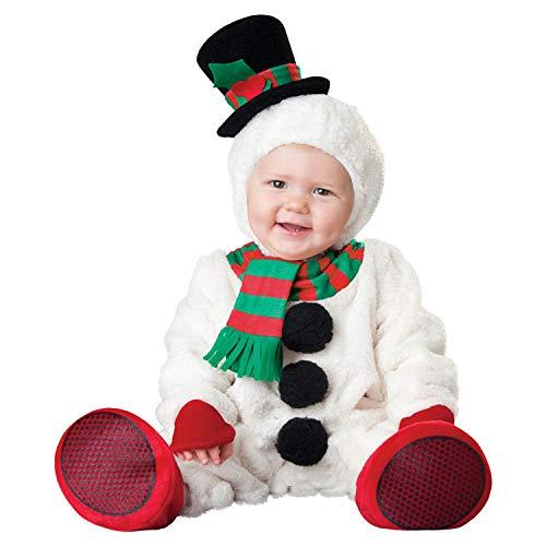 Bocoss - デザインの到着クリスマスクリスマスホリデーハロウィンコスチューム幼児女の赤ちゃんライオンロンパースコスプレ新生児幼児服[24M 1] B07K7CS39P 14 24M 24M|14, 小籠包点心専門店ジンディンロウ 9eeef114