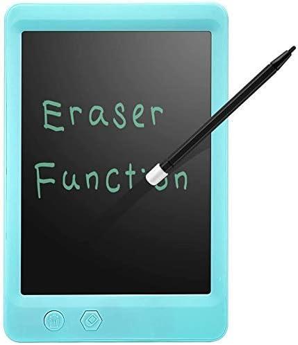 子供のLCD電子ライター電子ペーパーレス書き込み8.5 10 12ボードタブレットを描くインチ nyfcck