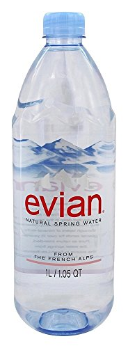 evian-spring-water-1-liter-bottle