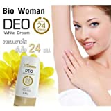 Armpit / Underarm Cream - Brightens and whitening skin tone ,Natural Extract