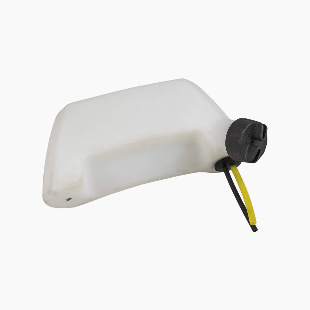 Husqvarna OEM EVAP Fuel Tank Assembly Craftsman RedMax Backpack Blowers 130 BT 581415301