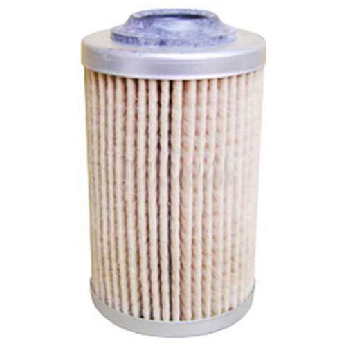 Hastings Oil Filter - Lf489 - Lot of 2