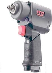 Mini Chave De Impacto Pneumática M7-1/2-542NM - M7 Brasil