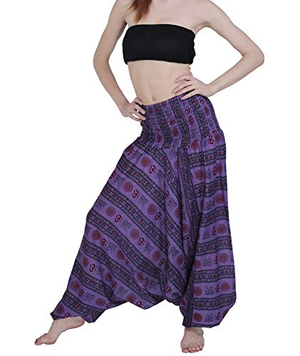 Kiara Kiara Pantaloni Donna Kiara Purple Pantaloni Donna Pantaloni Purple Kiara Purple Pantaloni Donna zqRanzxp