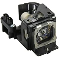 Electrified POA-LMP126 Replacement Lamp