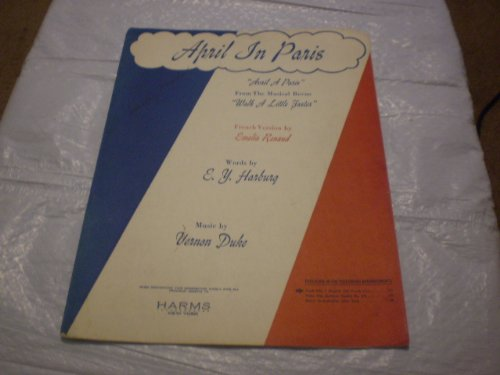 A RENAUD 1947 SHEET MUSIC FOLDER 540 ()