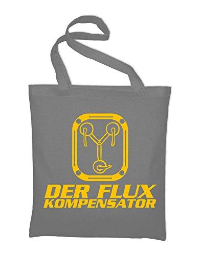 Cotton Grey yellow The Yellow In Bag And Bag Fabric Tasche Back Jute Light Styletex23bagfluxkom8 Future To Flux Kompensator Tw6OqBT8