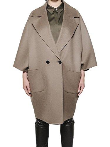 marina-rinaldi-womens-taso-oversized-wool-coat-14w-23-brown