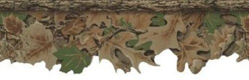 york-bz9411b-wallpaper-border-real-tree-camouflage-advantage-by-york