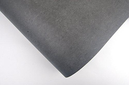 Buy wood grain contact paper dark