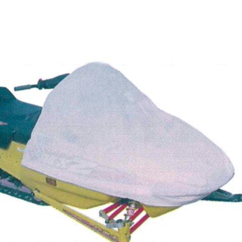 Buy katahdin gear universal snowmobile cover large