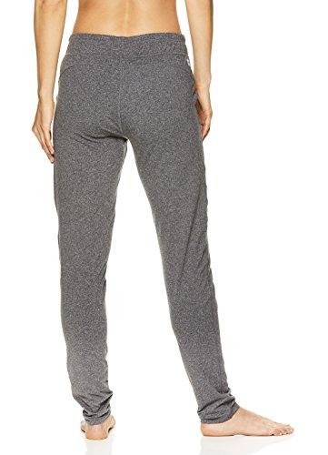 Nicole Miller Active Women S Mesh Track Pants Activewear