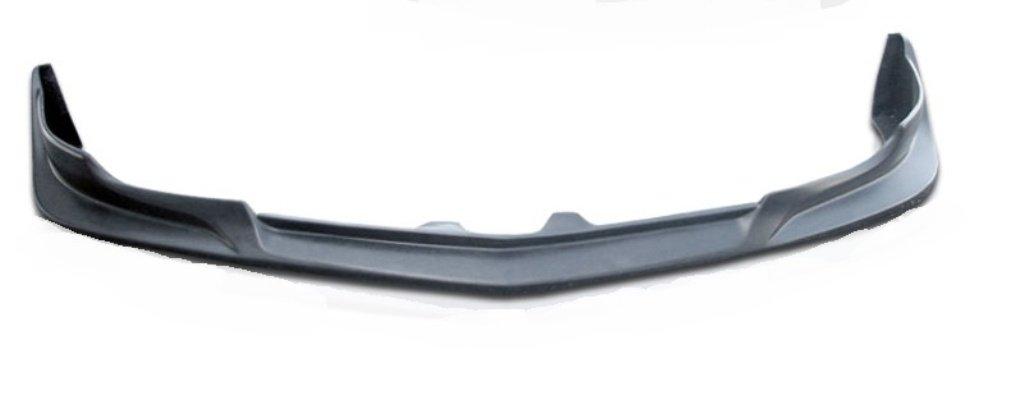 Aeroxx BLF-ACRX02CW 2002 to 2004 Acura RSX CWS Style Polyurethane Front Bumper Lip