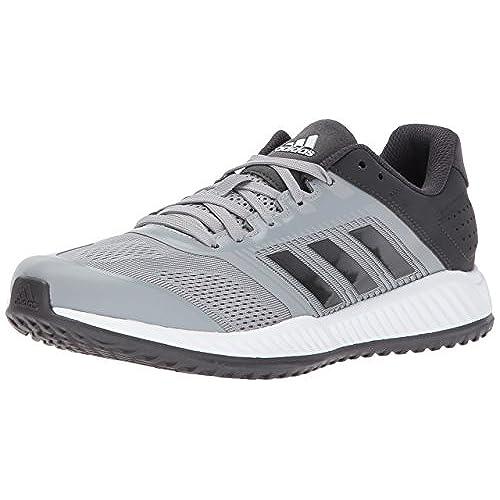 hot sale online 10bca 92652 adidas Performance Men's Zg M Cross-Trainer-Shoes 30%OFF ...