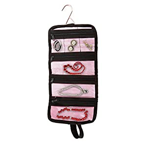 Evriholder Jewelry 2 Go Holder
