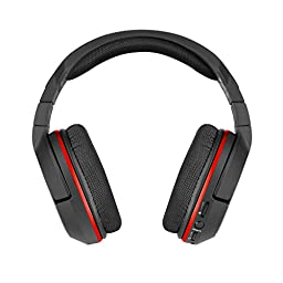 Turtle Beach - Ear Force Stealth 450 (discontinued)