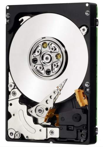 Dell HD,160GB,SATA,9.5,5.4K,SA160, TW430 ()