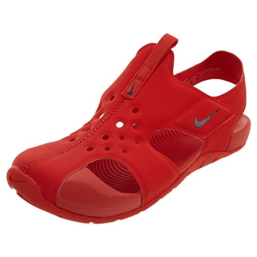 4ae9a375ba1994 NIKE Sunray Protect 2 Little Kids Style   943826-600 Size   13 Y (