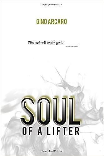 Soul Lifter Card Shorts