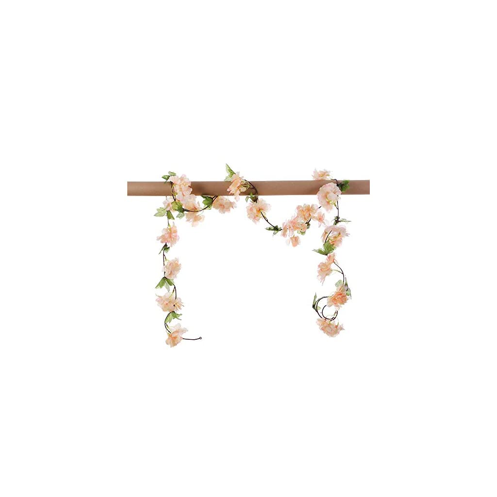 Only-Angel-Artificial-Rose-Flower-Wholesale-Flowers-Vine-Garland-Hanging-Christmas-Decor-Flowers-Wedding-Home-Garden-Outdoor-Decoration-2-Pack
