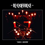 In Nomine Luck & Death (Cd)