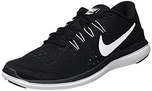 d048b3cc405e Womens Nike Running Shoes Price Compare
