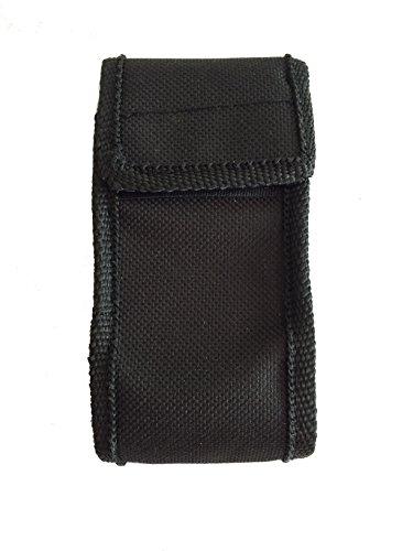 (Stun Gun Holster (Carrying case))