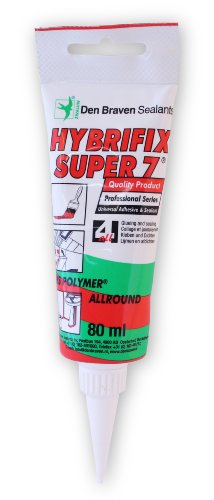 hybrifix-super-7-professional-all-purpose-adhesive-sealant-white-80ml