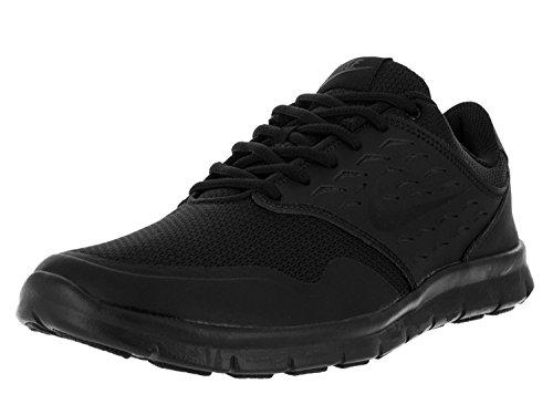 Nike Womens Orive NM Running Shoe, Noir, 41 B(M) EU/7 B(M) UK