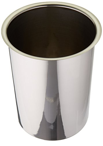 (Update International 2 Qt Bain Marie/Inset Pan)