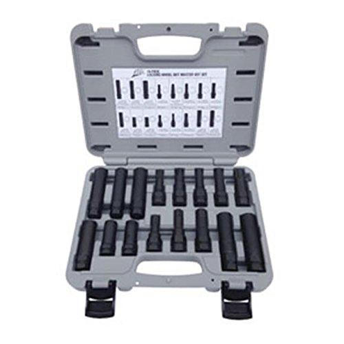 ATD-3065 Lock Lug Nut Mstr Key Set /RM#G4H4E54 E4R46T32577639