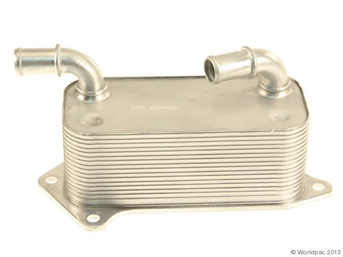 Professional Parts SWEDEN Engine Oil Cooler W0133-1926575-PPS