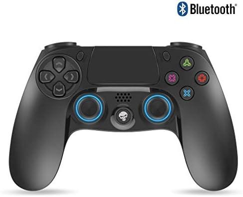 SPIRIT OF GAMER - Playstation® 4 Joystick PGP Bluetooth Mandos ...